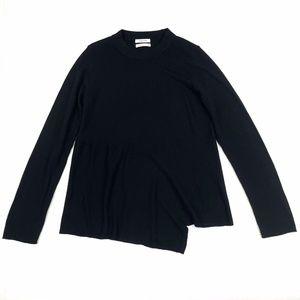Babaton Aritzia Sweater Sz L